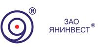 ЗАО «Янинвест»