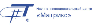ООО НИЦ «Матрикс»