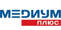 ЗАО «Медиумплюс»