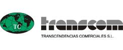 Transcom TRANSCENDENCIAS COMERCIALES, S.L.