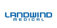 LANDWIND medical