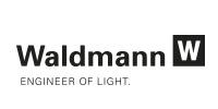 Herbert Waldmann GmbH & Co. KG