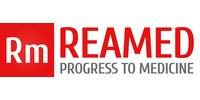 Компания «ReaMed»